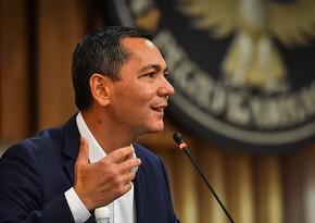 Qırğızıstanın keçmiş baş naziri korrupsiyada şübhəli bilinərək tutulub