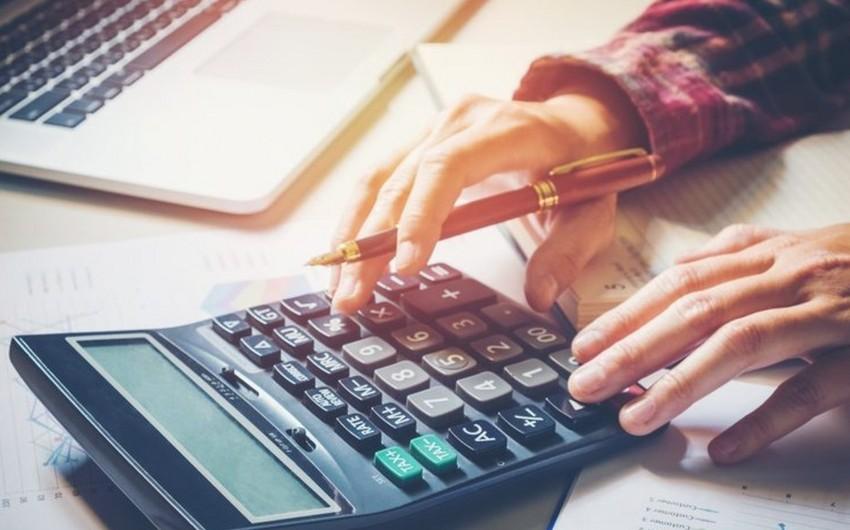Azərbaycanın regionlarında vergilərin azaldılması təklif olunur