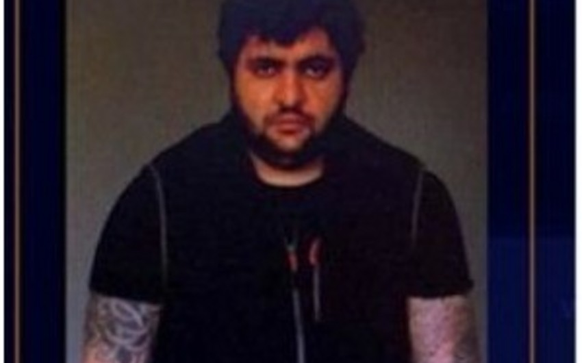 Чехия удовлетворила ходатайство об экстрадиции Нарека Саргсяна