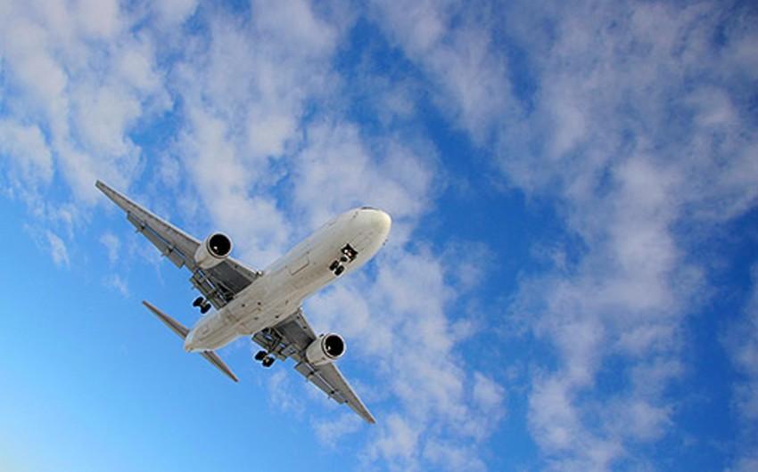 Starting date of Baku-Sharm el-Sheikh regular flights announced