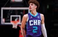 Назван лучший новичок сезона в NBA