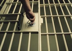 Госкомиссия: Армяне в 1992-93 годах пленили и взяли в заложники 872 человека
