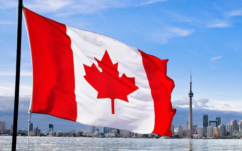 Kanada Səudiyyə Ərəbistanının 17 təbəəsinə sanksiya tətbiq edib