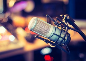 California radio speaks about Armenia's provocation