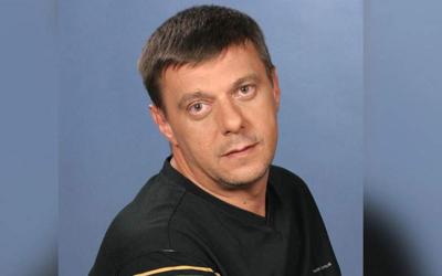 Умер продюсер Ласкового маяи Миража
