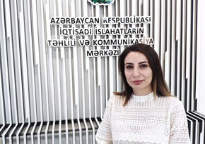 İnsan kapitalı müasir iqtisadiyyatın əsas drayveridir - MƏQALƏ