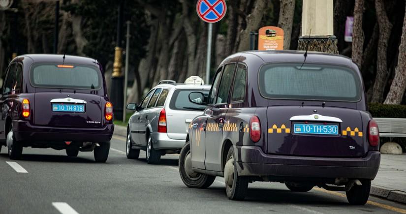 Какие такси будут работать в выходные дни?