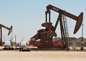 OPEC+ alyansının bəzi iştirakçıları neft hasilatını artıra bilmir
