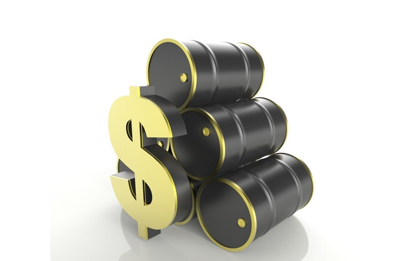 BP rəhbəri: Fevraladək neftin qiyməti 65 dollar səviyyəsində olacaq