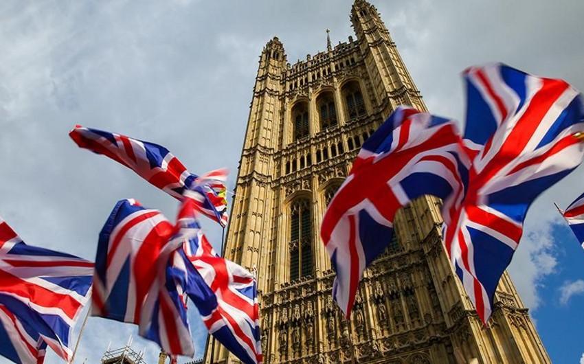 Böyük Britaniya yeni tarif rejimi tətbiq edir