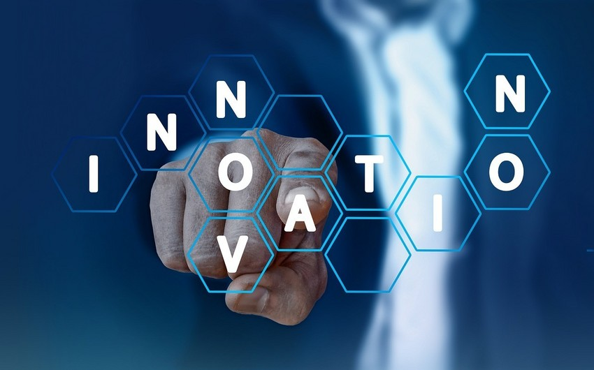 Innovation audit expected in government agencies