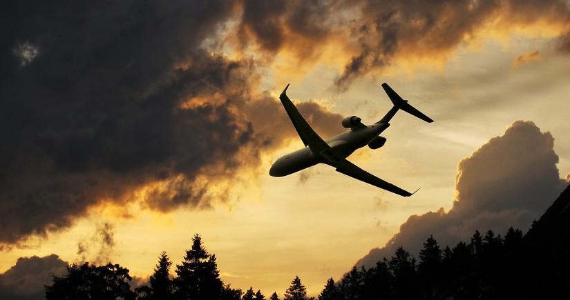 В Судане самолет вернулся в аэропорт из-за агрессивного кота