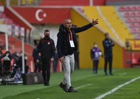 Superliqa klubu Qarabağın sabiq məşqçisinə tapşırıldı