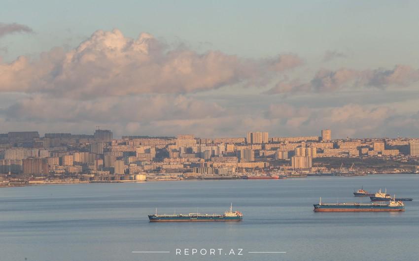 Yeni ilin ilk gününə olan hava proqnozu açıqlandı