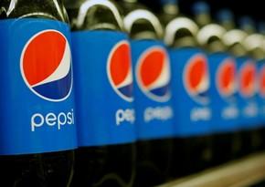 Pepsi объединилась с производителем искусственного мяса
