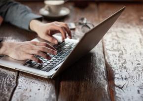 Эксперт раскрыл способ продлить жизнь ноутбуку