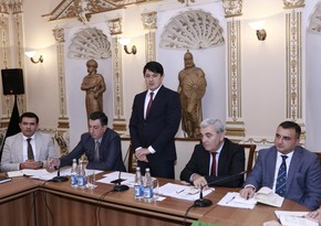 State Committee chairman: 11 Diaspora Coordination Councils were established in 27 countries