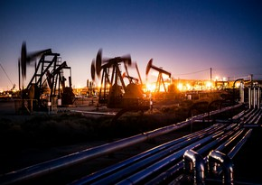 Saudi Arabia expected to raise July light crude prices for Asia