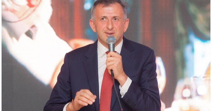 Названа дата очередного заседания азербайджано-грузинской межправкомиссии