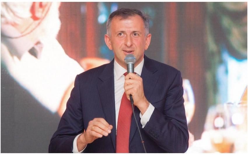 Azərbaycan-Gürcüstan Hökumətlərarası Komissiyasının iclasının vaxtı açıqlanıb