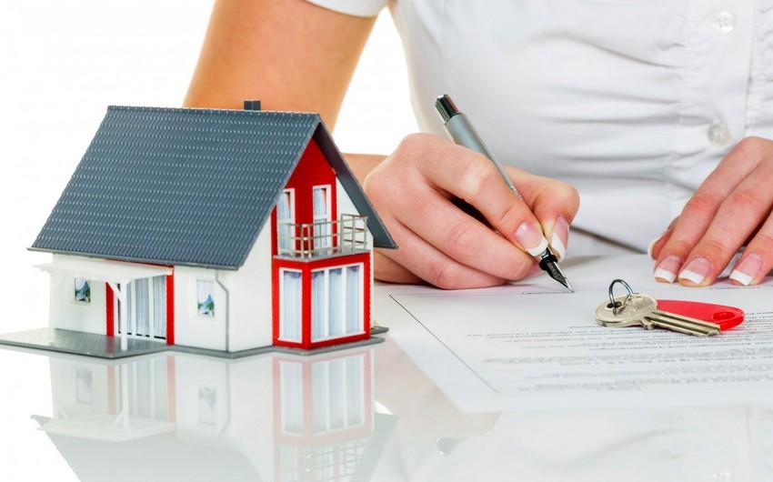 Azərbaycan bankı ipoteka kreditlərini bahalaşdırıb