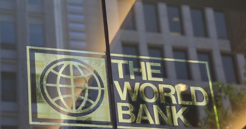 Один из агропроектов ВБ в Азербайджане из-за коронакризиса пролонгирован
