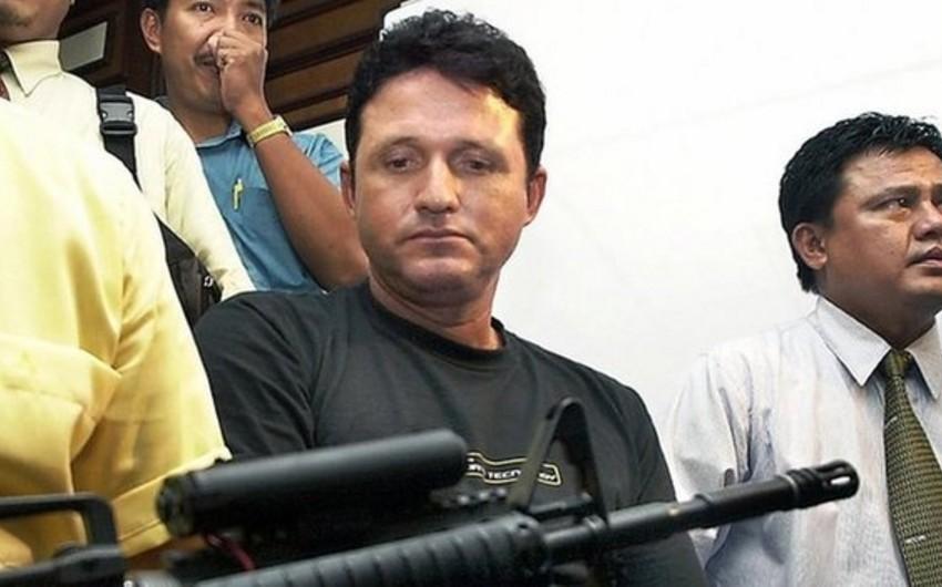 Braziliya İndoneziyadan səfirini geri çağırıb