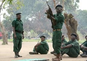 Radikal islamçılar Mozambikdə şəhəri ələ keçirdilər