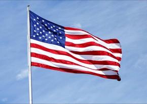 США обсудят с партнерами возможность возвращения к выполнению ядерной сделки с Ираном