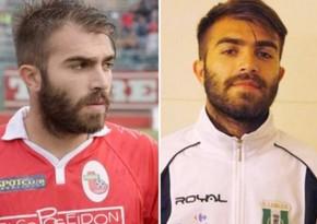 İtalyan futbolçu qardaşının xatirəsinə həsr edilmiş matç zamanı ölüb