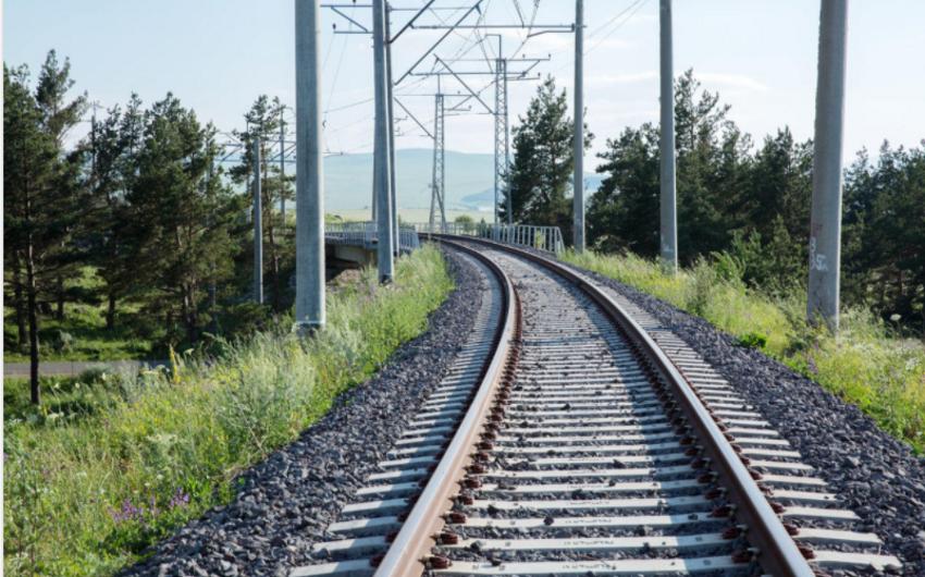 Транзит между Центральной Азией и странами Каспия необходимо активизировать