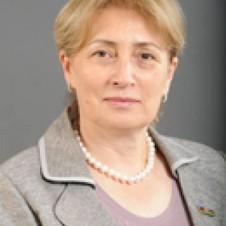 Məlahət İbrahimqızı