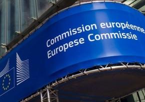 Komissar: Avropa Komissiyası rüsumlarla bağlı ABŞ-a cavab tədbirləri siyahısı hazırlayır