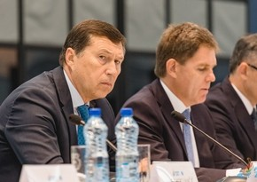 Sport facilities for 2nd European Games to be ready by May 2019