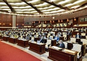 Депутаты предложили отстранить Францию от Минской группы ОБСЕ