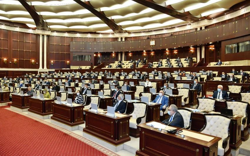 В Азербайджане повышается сумма компенсаций по защищенным вкладам