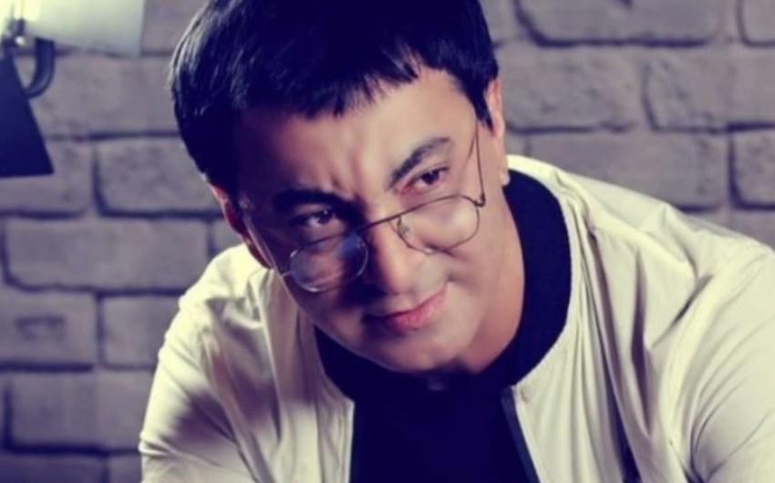 В связи с унесшим жизнь певца Аслана Гусейнова ДТП заведено уголовное дело