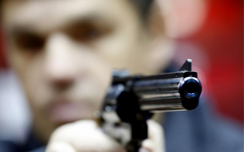 ABŞ-da qonaqlıqdakı atışma nəticəsində 7 nəfər yaralanıb