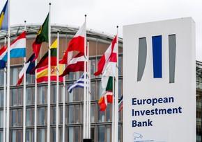 EIB to allocate €50M to Georgia