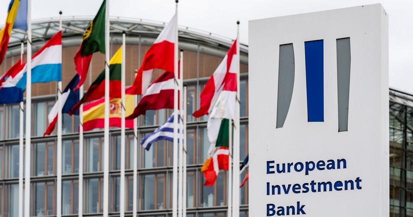EIB Gürcüstana 50 milyon avro ayıracaq