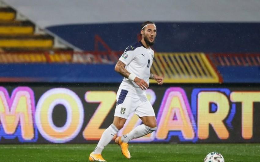 Sevilyanın futbolçusu: Azərbaycan millisi əvvəlki komanda deyil