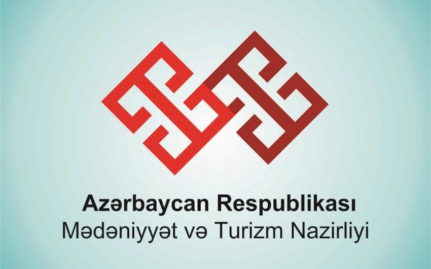 """""""Turizm haqqında"""" qanun layihəsi parlamentin plenar iclasına tövsiyə olunub"""