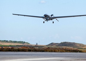FP: US Army inspired by experience of using drones in Second Karabakh War