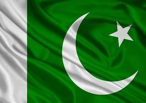 Pakistan parlamentinin sədri İslamabadda Azərbaycan-Türkiyə Mədəniyyət Mərkəzinin yaradılmasını təklif edib