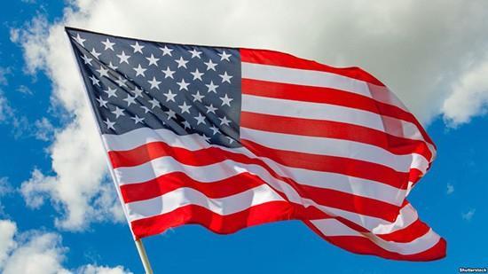 Зампомощника госсекретаря США: Впечатлен усилиями правительства Азербайджана по борьбе с наркотрафикингом