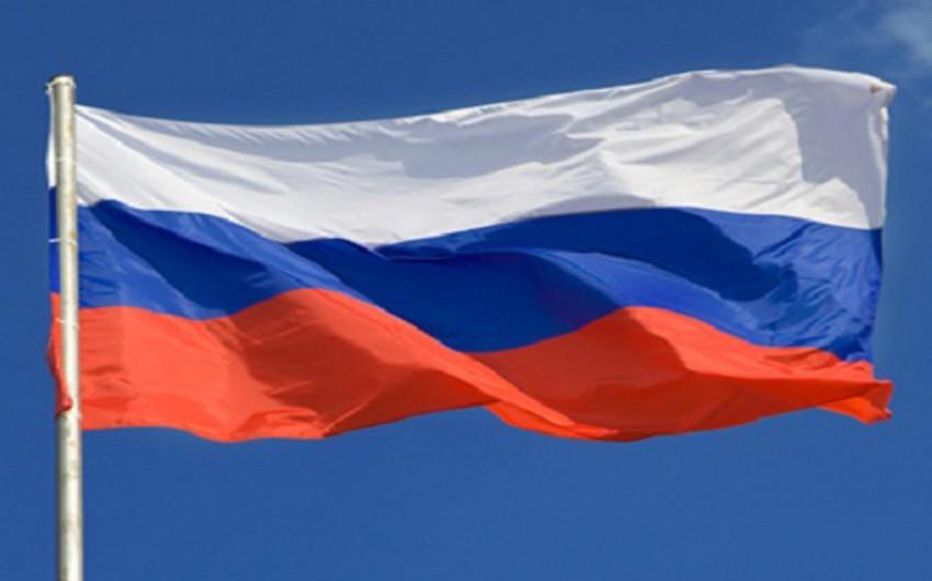 Rusiyanın BMT yanında daimi nümayəndəsi vəzifəsini müvəqqəti olaraq Pyotr İliçev icra edəcək