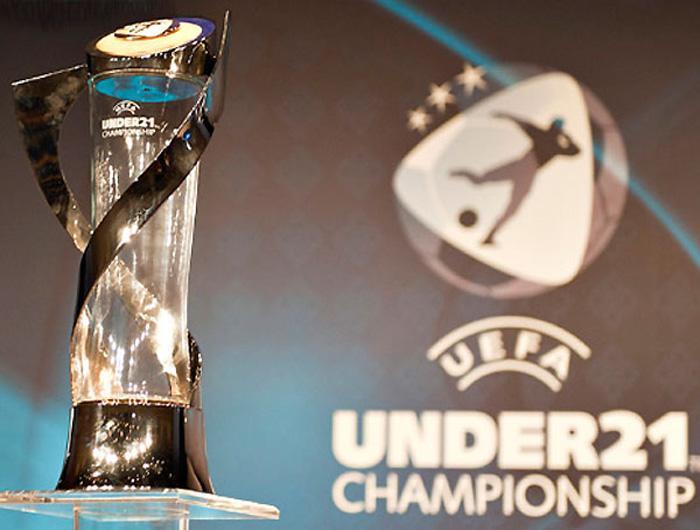 Определилась таблица матчей сборной Азербайджана в отборочном групповом этапе чемпионата Европы