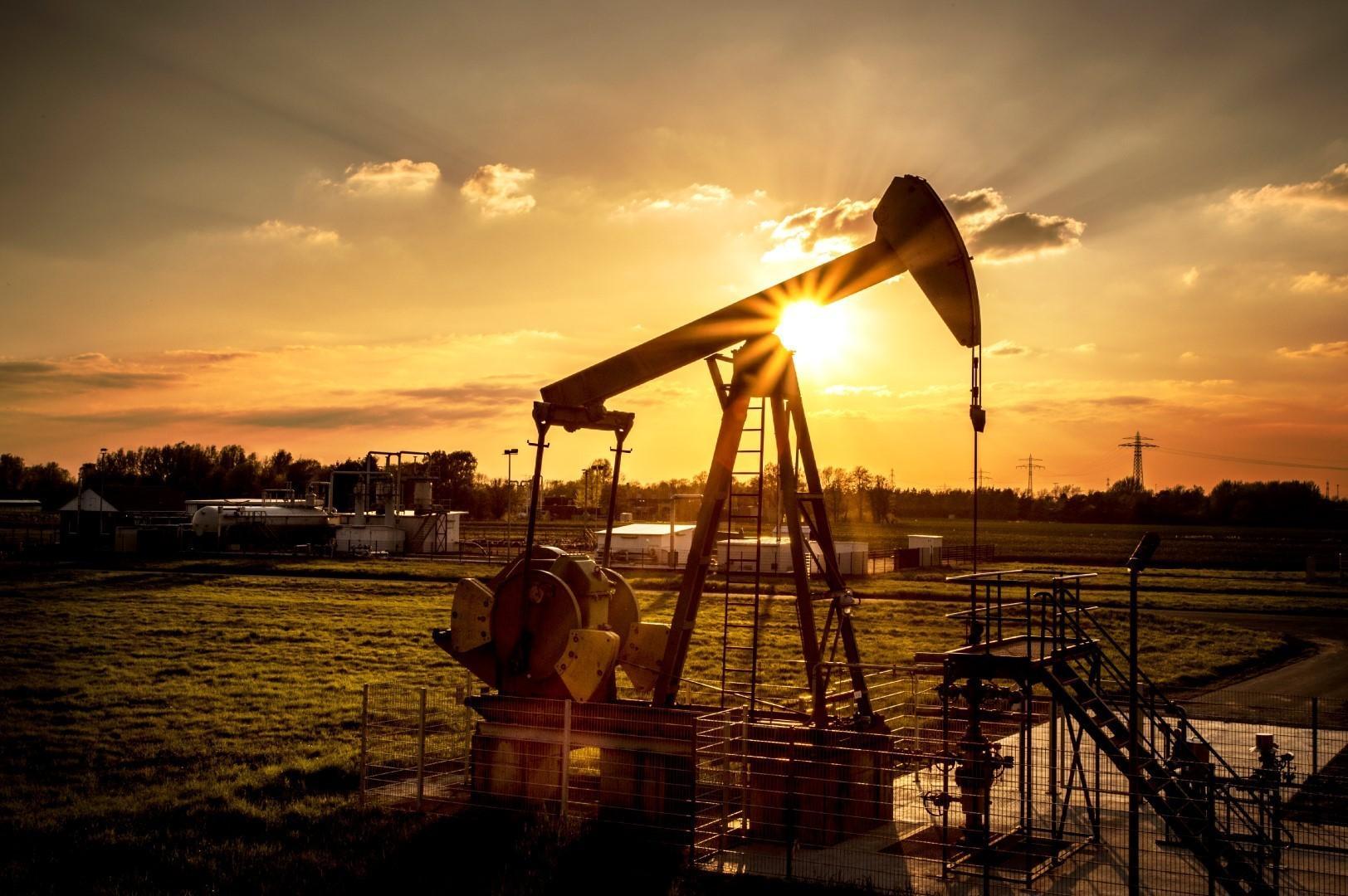 Ekspert: Ehtiyat güclərinin azalması neft qiymətlərinin volatil olmasına gətirib çıxarar