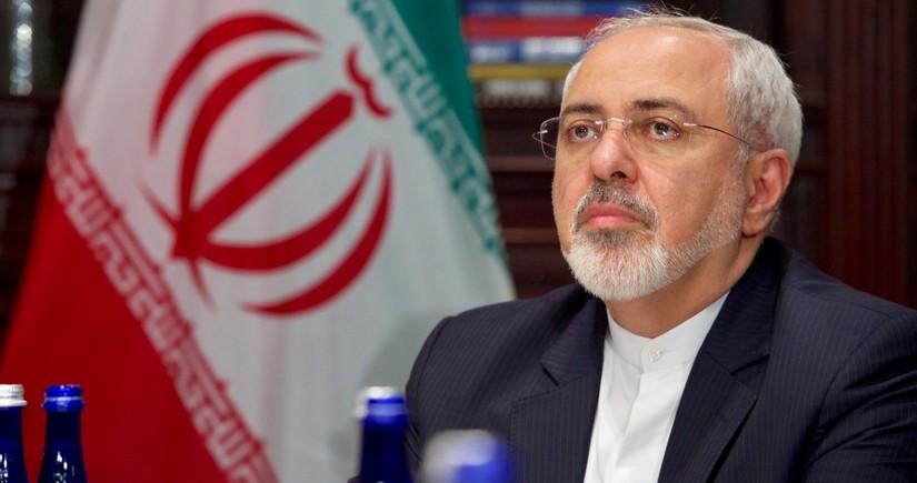 Глава МИД Ирана посетит Грузию