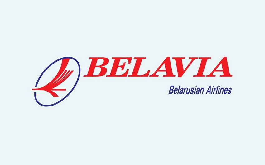 Belarus aviaşirkəti Azərbaycanda nümayəndəlik açıb